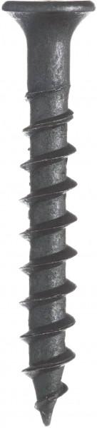 BÄR Schnellbauschrauben 5,5 x 38 Gips auf Gips